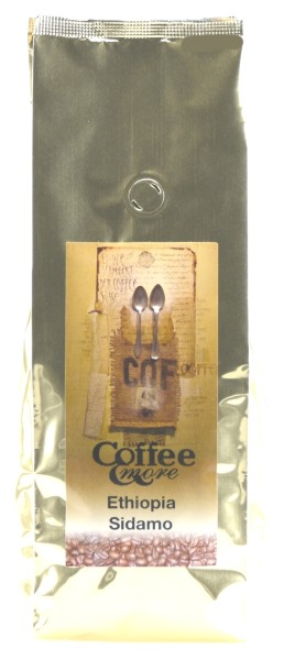 4682-Coffee-and-More-Ethiopia-Sidamo