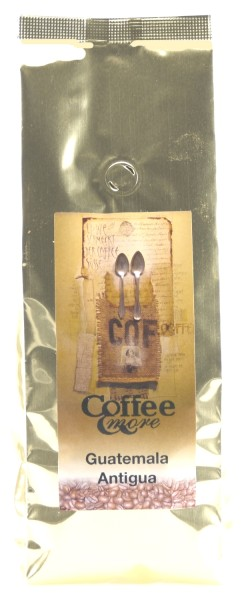 4681-Coffee-and-More-Guatemala-Antigua