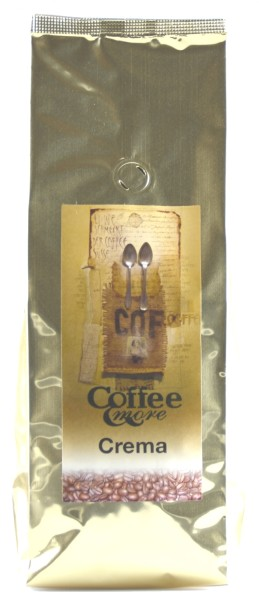 4680-Coffee-and-More-Cafe-Crema
