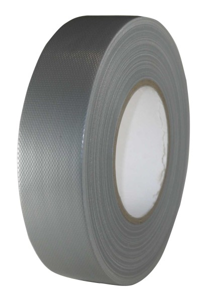 priotec® Industrie Panzerband Silber 38mm x 50m