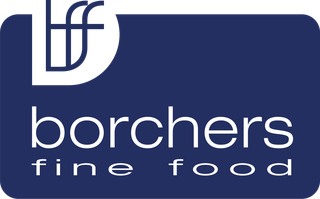 Borchers fine food