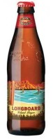 Longboard Island Lager, Kona Brewing, 355 ml