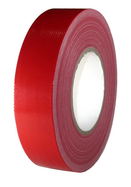 priotec® Industrie Panzerband Rot 38mm x 50m