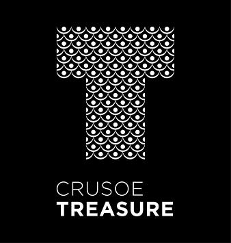 logo_crusoe_treasure